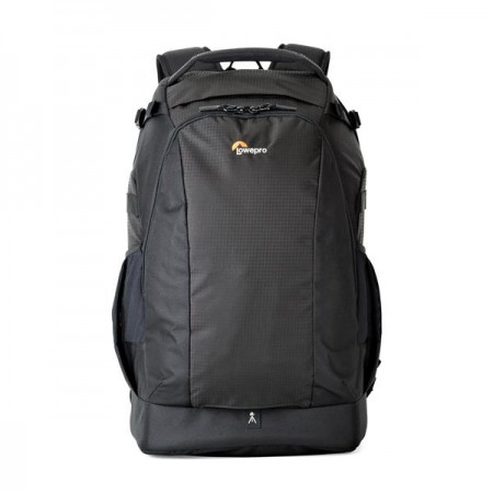 Lowepro Flipside BP 500 AW II Black