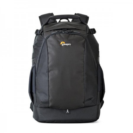 Lowepro Flipside BP 400 AW II Black