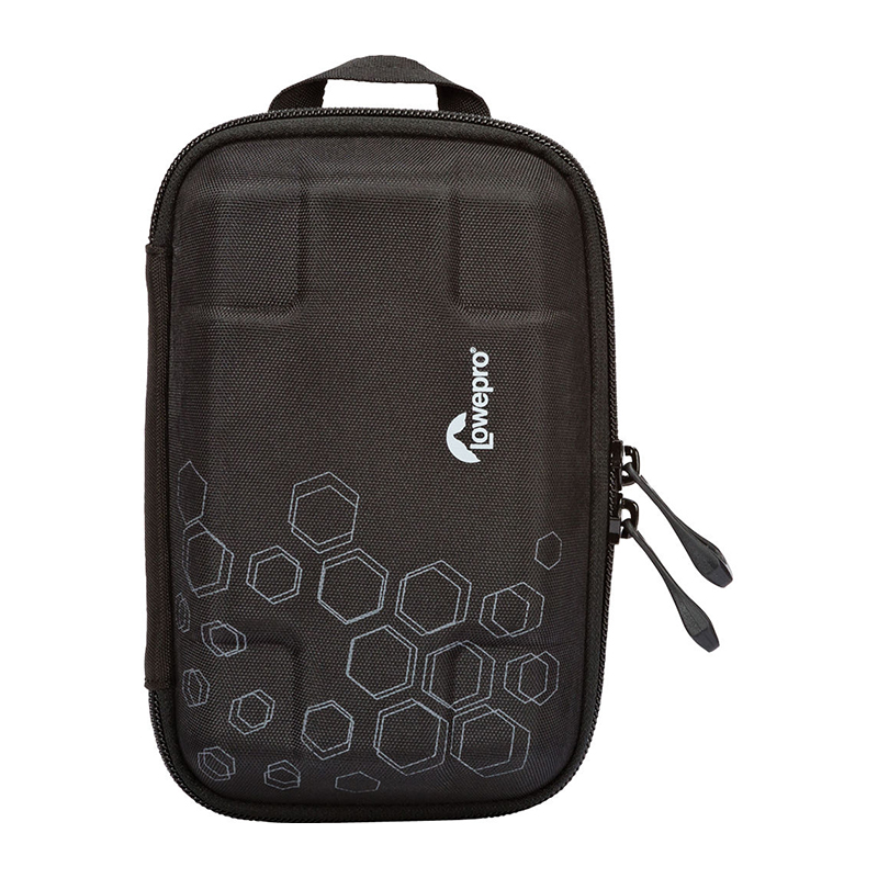 Lowepro Dashpoint AVC 1 Black