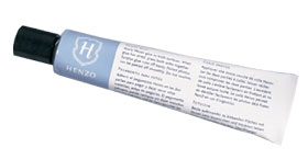 HENZO 18330 LIJM TUBE 50ML