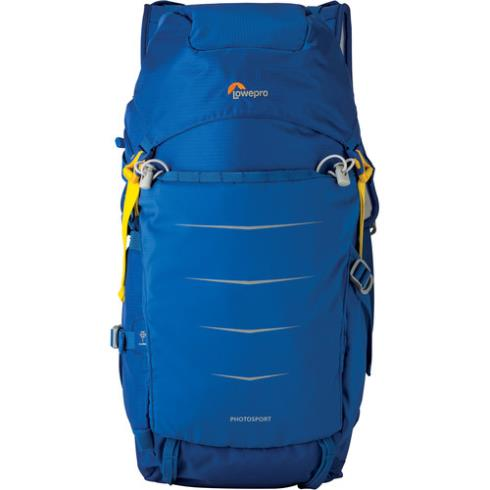 Lowepro Photo Sports BP 200 AW II Horizon Blue