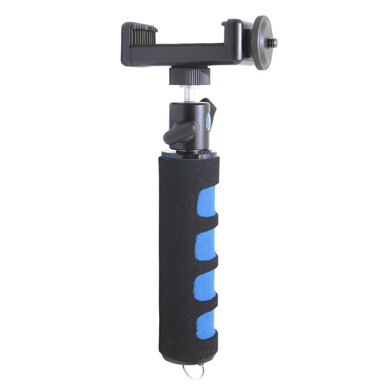 Lume Cube Smartphone Mount met Video Handle
