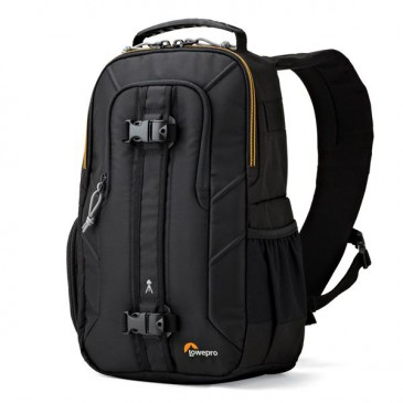 Lowepro Slingshot Edge 150 AW Black