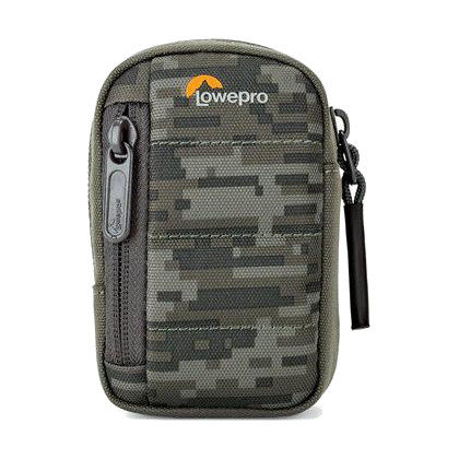 Lowepro Tahoe CS 10 Camo