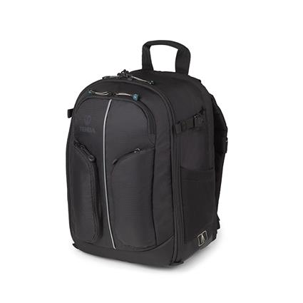 Tenba Shootout 18L Backpack