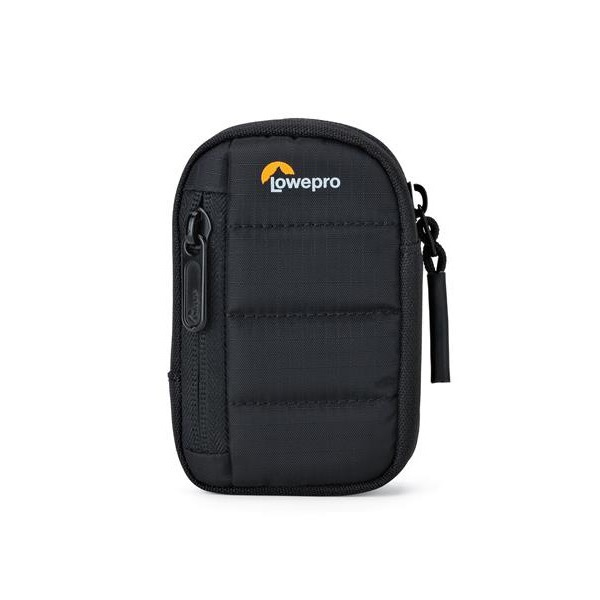 Lowepro Tahoe CS 10 Black