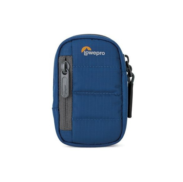 Lowepro Tahoe CS 10 Galaxy Blue