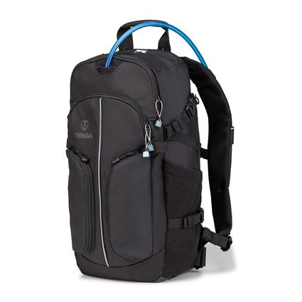 Tenba Shootout 14L ActionPack (for GoPro)