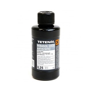 Tetenal Mirasol 2000 AS 250ml