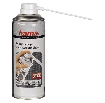 Hama Air Duster