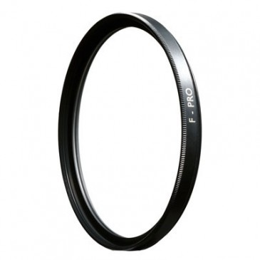 B&W UV filter 67mm (70138)