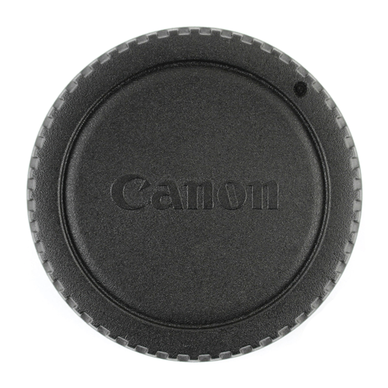 Canon RF-3 Body Cover