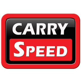 Carry Speed FS-Slim MK IV Camerariem by Carry Speed