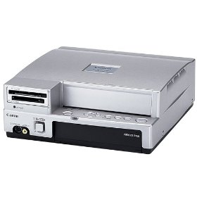 Canon CD-300 printer