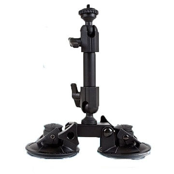 Fat Gecko Camera Mount