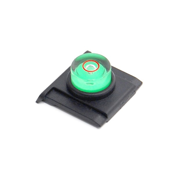 JJC SL-2 SPIRIT LEVEL HOT SHOE ADAPTER SONY