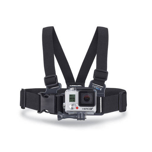 GoPro Chest Mount Harness Junior