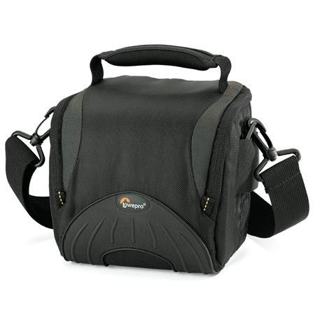 Lowepro Apex 110 AW Black
