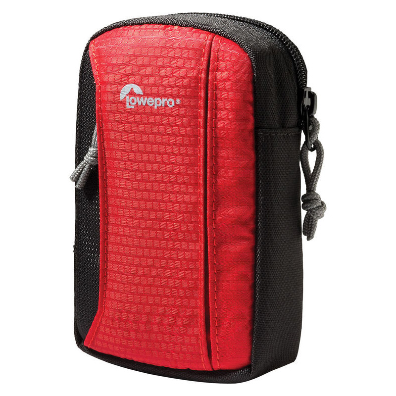LowePro Tahoe 25 II Mineral Red