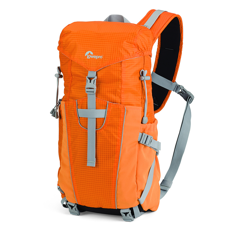 Lowepro Photo Sport Sling 100 AW Orange  op=op