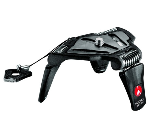MANFROTTO MP1CO1