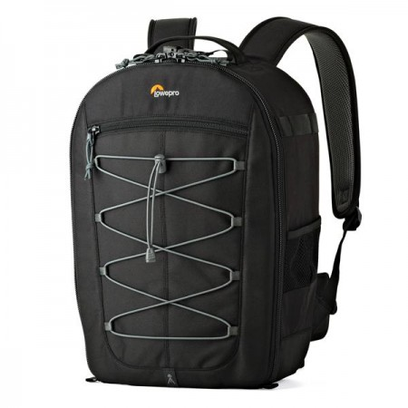 Lowepro Photo Classic Backpack BP 300AW Blac