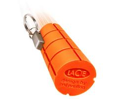 Lacie Rugged Key 32GB